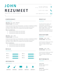 Eiger - Clean & Professional Resume Template - Rezumeet.com 75 Best Free Resume Templates Of 2019 Rsum You Can Download For Good To Know 12 Ee Template Collection Mac Sample News Reporter Cv 59 Word 2010 Professional Ats For Experienced Hires And 40 Beautiful Right Now 98 Awesome Creativetacos 54 Microsoft Photo 5 Stand Out Shop In Psd Ai Colorlib