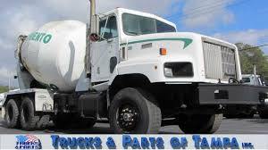 Quick Tour - 1999 International McNeilus Mixer - YouTube Commercial Fleet Rivard Buick Gmc Tampa Fl 2006mackall Other Trucksforsaleasistw1160351tk Trucks And Parts Exterior Accsories Topperking Providing All Of Bay With Refurbished Garbage Refuse Nations Domestic Foreign Used Auto Truck Salvage Deputies Seffner Man Paints Truck To Hide Role In Hitandrun Death 4 Wheel Florida Store Bio Youtube Box Body Trailer Repair Clearwater 2007 Intertional 4300 26ft W Liftgate Hmmwv Humvee M998 Military Diessellerz Home