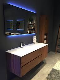 bathroom floating bathroom sink vanity bathroom floating white