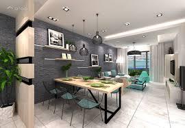 100 Modern Apartments Design Apartment Interior Design Renovation Ideas
