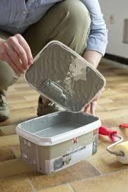 peinture pour carrelage sol cuisine renovation carrelage sol cuisine stunning renovation carrelage