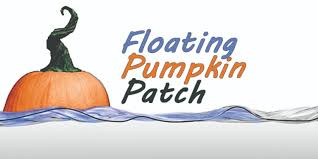 Uesugi Farms Pumpkin Patch by Special Events At The Pool