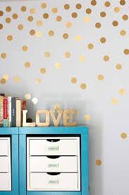 Wall Decor Diy Cool Cheap But Art Ideas For Your Walls Best