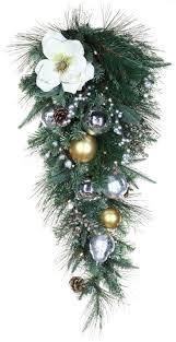 Luers Christmas Tree Farm by 84 Best Ladybug Baby Shower Images On Pinterest Ladybug Baby