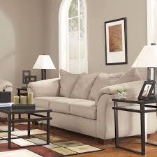 Jennifer Convertibles Sofa Beds by Darcy Sofa U0026 Loveseat U2013 Jennifer Furniture