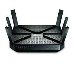 Tp-Link ARCHER C3200 ARCHER C3200 Tri-Band Gigabit Router ... Vtechs 100 Kidibuzz Is A Chunky Androidpowered Phone For Your Extraordinary House Phone Plans Photos Best Idea Home Design Top 6 Voip Adapters Of 2017 Video Review Updated 1020 Prepaid Phones On Sale This Week Oct 15 21 Amazoncom Ge 98974 Voip Stereo Headset Electronics Edealertech Walmart Marketplace Pulse Desks For Home Office Ethan Allen Avaya One X Deskphone Galore Hours Google Ip Images Walmart Stores Blocking Cell Or Whats Going On Youtube Straight Talk Shop All Nocontract