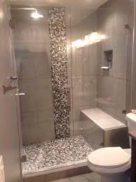 Completed Shower Door In Denver, Colorado | Bathroom Ideas In 2019 ... Bathroom Suites Jsb Design Manufacturing Inc Custom Cabinets Ideas Small Bathrooms Industry Standard Cute Homes The Best Remodeling Contractors In Denver Architects Portfolio Kitchen Creative Interior Dtown Apartment By Beaton Vanities Gretabean Mirror Tips For Los Angeles Top Experts Litwin Guest Bath Remodel Co Schuster Studio 25 Fresh Light Fixtures Sweet Denverbathroom