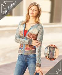 women u0027s coats fall jackets tunic sweaters u0026 cardigans ltd
