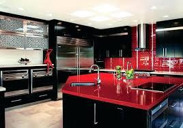cuisine americaine de luxe cuisine americaine de luxe aclacment de cuisine pas cher rideaux