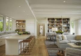 Download Open Floor Plans Living Room Kitchen