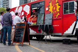How An Incubator Helped A Gluten-Free Food Truck Vehicle Wraps Atlanta Ga Car The 11 Essential Food Trucks Eater Yumbii Is Rolling Out An Ecofriendly Super Truck Park S T A Y C I O N Pinterest Truckshere At Last Jules Rules Livable Buckhead On Twitter Final 2017 Food Truck Event In Tower Varsity Catering Youtube Images Collection Of In Name Ideas Atlanta And Canut Tastybus Roaming Hunger Off The Peachtree Path Atlantas Hidden Gems Roadies Forkcetious A Gwinnett Blog