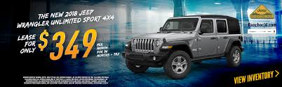 Rancho Chrysler Jeep Dodge Ram | New & Used Cars Dealer In San Diego Enterprise Moving Truck Cargo Van And Pickup Rental Marine Vet Who Rescued Las Vegas Shooting Victims Gets A Truck Car Sales Used Cars For Sale Dealership Camper Vans Rent 11 Companies That Let You Try Van Life On Print Page Rentals In Austin Tx Turo Penske 13056 Poway Rd Ca 92064 Ypcom San Diego County News Abc30com Houston Antonio