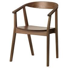 Engineered Floors 1025 Enterprise Dr Dalton Ga by 100 Metal Dining Chairs Ikea Folding Table Ikea Folding