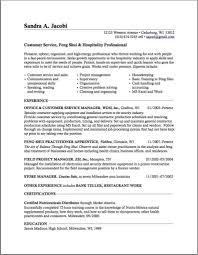 Literarywondrous Career Change Resume Samples Write Stuff Resources Rh 100mg Us Profile Examples Summary