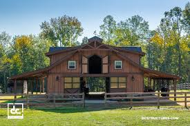 Horse Barn Kits - DC Structures Different Wedding Venues The Horse Barn At South Farm Vaframe Kits Dc Structures Welcome To Stockade Buildings Your 1 Source For Prefab And Hill Uconnladybugs Blog Myerstown Pa Stable Hollow Cstruction Photo Gallery Ocala Fl Santa Ynez Builders Custom Built In Cheyenne Wy Duramacks