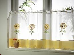 coffee tables target kitchen curtains valances kitchen curtains