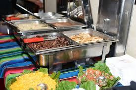 El Patio Restaurant Wytheville Va by Dinner Menu U2013 El Patio