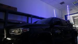 Nox Lux History Lesson Why Cars Are Called Whips Autofoundry Amazoncom Nf Nightfire 5ft Led Whip Blue Lighted For Rzr Appeal Tuff Stuff 6 Atv Utv Truck Light Safety Soldbuggy Inc 6ft White Whips Toyota Tundra Forum Nyc Hoopties Rides Buckets Junkers And Clunkers 800 2x Whip Xkchrome Advanced App Control Kit 4x4 About Racks Trucks Dune Flagwhip Mount Ideas 4runner Largest Blkhwkguy1988 2007 Chevrolet Colorado Regular Cabs Photo Gallery At Porsche On 30 Dubs Florida Youtube The Easy Slider Up Unique Flavor Combos Eater Dallas