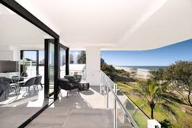 100 The Beach House Gold Coast 2011331 Highway Palm QLD 4221 Off Plan