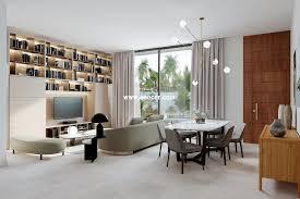 moderne luxus villa onocor