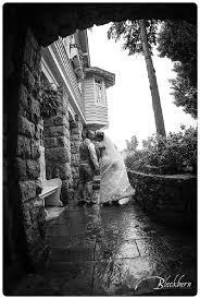 100 Lake Boat House Designs House George Wedding Photo Blackburn Portrait Design