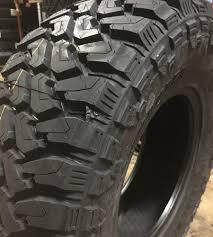100 Cheap Mud Tires For Trucks 2 NEW 28570R17 Centennial Dirt Commander MT MT 285 70 17