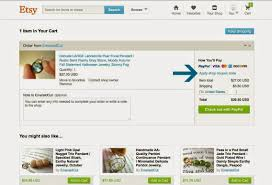 How To Create Etsy Coupon Codes - Natural Balance Coupons Canada Etsy Coupon Code Everything Decorated Skintology Deals Canada Discount Tobacco Shop Scottsville Ky Coupons And What To Watch Out For Tutorials Tips Ideas Coupon Distribution Jobs Buy 2 Get 1 Freecoupon Code Freepattern Hoes Before Bros Cross Stitch Pattern Codes Promotions Makery Space Shipping 2019 Pin By Manny Fanny Stickers On Planner Codes Discounts Promos Wethriftcom Do Not Purchase Use