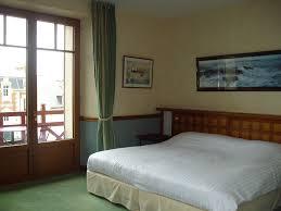 achat hotel bureau annonce n 140508 d achat de hôtel bureau dans le département ille