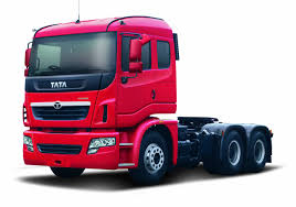Truck Makers Confused Over Govt's Diktat On New Axle Norms ... Truck Makers Point To Improving Market In 3q Transport Topics Japan Truck Makers Accelerate African Push Nikkei Asian Review Anil Body Kendur Building Services Pune Four Allnew Pickups Will Explode The Midsize Market Bestride Mediumduty Sales Build On 2017 Gains Surpass 16000 January Cartel Fined A Record 293 Billion Lkline Journal Sharedelicious Tour Mark Kentucky Straight Bourbon Tropos Motors Electric Vehicles Volvos New Vnl Marks First Longhaul Redesign 20 Years New Kalsi Ludhiana Posts Facebook