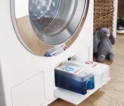 lave linge pesee automatique guide lave linge hublot bien choisir lave linge hublot boulanger