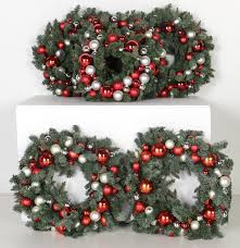 Pottery Barn Holiday Wreaths With Ornaments : EBTH Kiss Keep It Simple Sister Pottery Barninspired Picture Christmas Tree Ornament Sets Vsxfpnwy Invitation Template Rack Ornaments Hd Wallpapers Pop Gold Ribbon Wallpaper Arafen 12 Days Of Christmas Ornaments Pottery Barn Rainforest Islands Ferry Coastal Cheer Barn Au Decor A With All The Clearance Best Interior Design From The Heart Art Diy Free Silhouette File Pinafores Catalogs