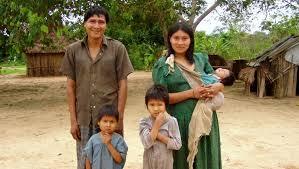 bolivien die tsimane sind das gesündeste volk der welt
