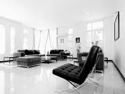 hochglanz wohnzimmer vom natürlichen holzregal bis zum