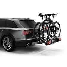 Acquista Thule VeloSpace XT 2 Bike Rack | ROSE Bikes Bike Racks For Cars Pros And Cons Backroads Best Bike Transport A Pickup Truck Mtbrcom Rhinorack Accessory Bar Truck Bed Rack From Outfitters Trucks Suvs Minivans Made In Usa Saris Pickup Carriers Need Some Input Rack Express Trunk Buy 2 3 Recon Co Mount Cycling Bicycle Show Your Diy Bed Racks How To Build Pvc 25 Youtube