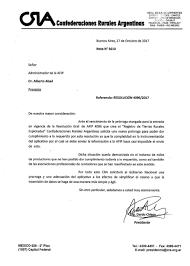 Comision Enlace AFIPFACPCE Anexo 1