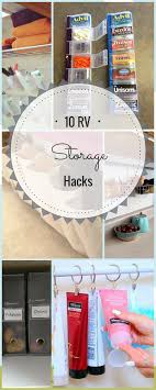 10 Hacks To Organize Your RV Or Travel Trailer Eagle Cap Luxury Truck Camper Models Floor Plans 24 Easy Rv Organization Tips Rvsharecom Alaskan Campers Diy Camp Shower For Your Car Rei Coop Journal Camper Wiring Google Search Camping Trailers Popup Aframe Camperla Roulotte Expedition Portal Vw Bunk Bed Blog Building Bunk Beds In Campers Learn How To Build A Tutorial Boondocking Building Part 1 Youtube Best Pop Up For Winter Use Diy House Mobilehighrestoday Yourself Garage