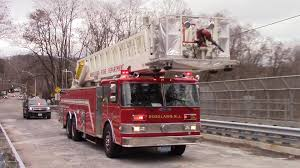 100 Old Fire Trucks Responding Best Image Of Truck VrimageCo