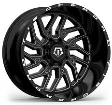 HOME - TIS Wheels Forged Wheel Guide For 8lug Wheels Aftermarket Truck Rims 4x4 Lifted Weld Racing Xt Overland By Black Rhino Milanni Vision Alloy Specials Instore Shop Price Online Prime Brands Custom Cars And Trucks Worx Hurst Greenleaf Tire Missauga On Toronto Home Tis Hd Rim Rimtyme