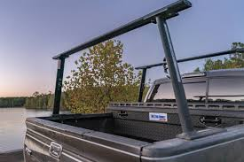 Better Built® - SEC Series Low Profile Single Lid Crossover Tool Box ... Narrow Truck Tool Box Black Features Boxes Cam Locker Toolbox 051 Low Profile Truck Box 1500mm Low Profile Tractor Supply Best Resource 29338 Alinium 1200w X 500h Back 400h Weather Guard Accsories Jobox Premium Single Lid Crossover Profile Truck Box Ford Raptor Forum F150 Forums Northern Equipment With Cap World Fullsize Alinum Saddle In Black121 Slim Gloss Plastic Harbor Freight