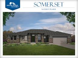 SOMERSET Floor Plan   Rambler New Home Design   Nilson Homes Evstudio Prairie Style Architect Engineer Denver Modern Homes Home Exterior Design Ideas Contemporary Ranch House Decor Picture On Cool Garage Designs Prarie New Plan The Brookhill And A Photo Tour Too Frank Lloyd Wright Plans Wrights Building Prairiehousebyyunakovarchitecture03 Caandesign Fine Architecture Craftsman All With Surprising Photos Best Idea Houses Sensational Beautiful Steel Kit Extraordinary Gallery Home