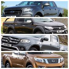 Why The Ford Ranger Wildtrak And Mitsubishi L200 Are Total Motion's ... Focus2move World Best Selling Pick Up The Top In The 2017 9 Trucks And Suvs With Resale Value Bankratecom 5 Pickup Of Last 20 Years Wide Open Roads Titan Xd Dubbed Truck 2016 Medium Duty Work Buy 2018 Kelley Blue Book Pickup Trucks To Buy Carbuyer Bestselling Cars And Us Business Insider How Best Truck Roadshow Pictures Specs More Digital Trends What Is Military Discount On A F150 Raleigh