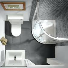 Small Basement Bathroom Designs by Basement Bathroom Design Layoutawesome Basement Bathroom Ideas On