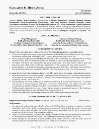 Professional Electrical Project Manager Resume It Project ... Mechanical Engineer Cover Letter Example Resume Genius Civil Examples Guide 20 Tips Electrical Cv The Database 10 Entry Level Proposal Sample Ming Ready To Use Cisco Network Engineer Resume Lyceestlouis Writing 12 Templates Project Samples Velvet Jobs 8 Electrical Project Dragon Fire Defense Process Power Control Rumes Topsimages Cv New