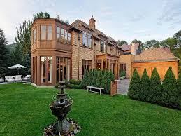 6000 Square by Charming 6 000 Square Foot Home In Aspen Co Homes Of The Rich