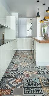 cuisine blanchir blanchir joints carrelage salle de bain meilleur de plan de cuisine