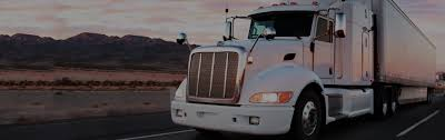 Broker - LAGISTIC - Career In The Freight Broker Industry