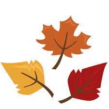 Related Clip Arts Autumn Leaves Pile Clip Art