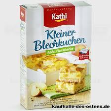 kathi apfel eierschecke ostprodukte onlineshop kaufhalle des ostens