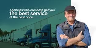 100 Best Commercial Truck Insurance TX