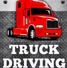 100 Usa Trucking Jobs Driver JOBS USA CDL DriverS JOB Services Facebook